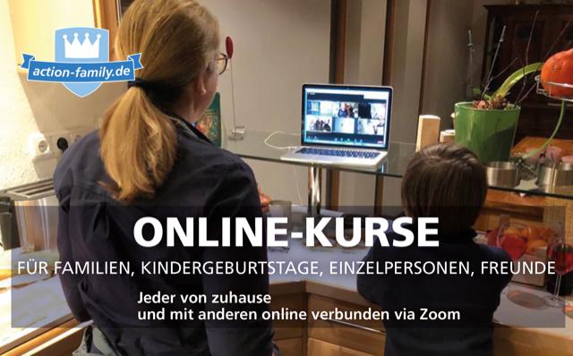 action-family-onlinekurse